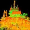 ship_LaserScan