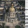 Acute3D in CityPlanner Overview