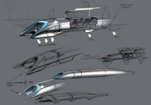 Hyperloop_concept