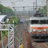 SNCF_picture_RIEGL_VMX-450-RAIL