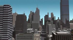 CityEngine_UrbanPlanning_ModernCity_01