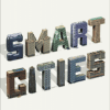 Smart-Cities-cover-197x300