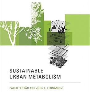 city_metabolism