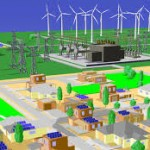 Utility Spending on Smart Grid IT Systems Will Reach Nearly $20 Billion by 2022