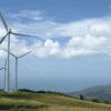 Jamaica_Wind