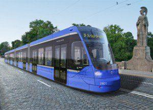 Munich_Siemens_Avenio