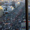 moscow_traffic