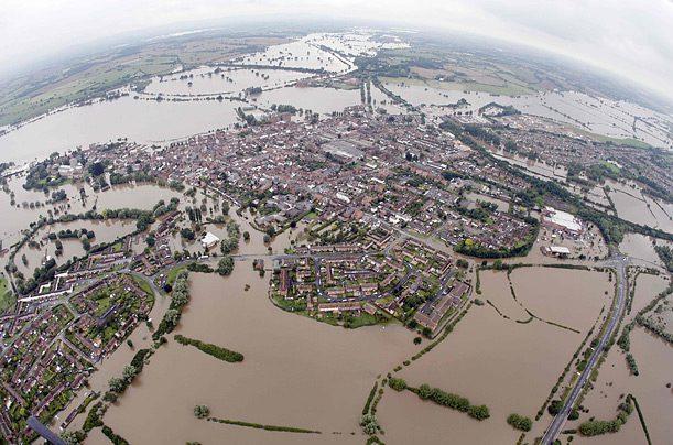 uk_flood