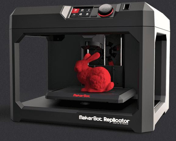 Makerbot_replicator