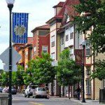 The Town of Windsor Embraces Enterprise-wide GIS