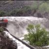 Boulder_Flood