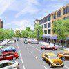 3d-vegetation-library-delivers-advanced-models-urban-design-gis-professionals-lg