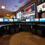 New Virtual NAPSG Center Supplies Mapping Resources, Expertise to Public Safety Agencies Nationwide