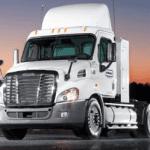 Penske Truck Leasing Repeats as U.S. EPA SmartWay Affiliate Challenge Award Winner
