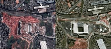 Brazil_stadium