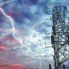 grid_storm