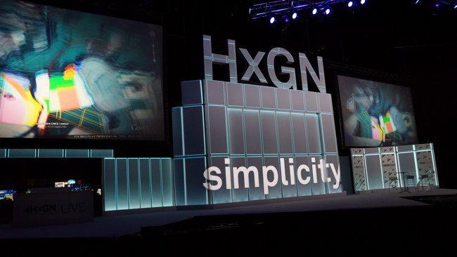 HxGN_Simplicity