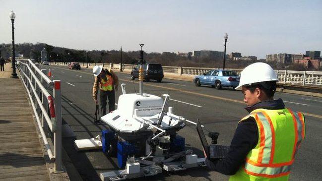 bridge-robot-1-649x365