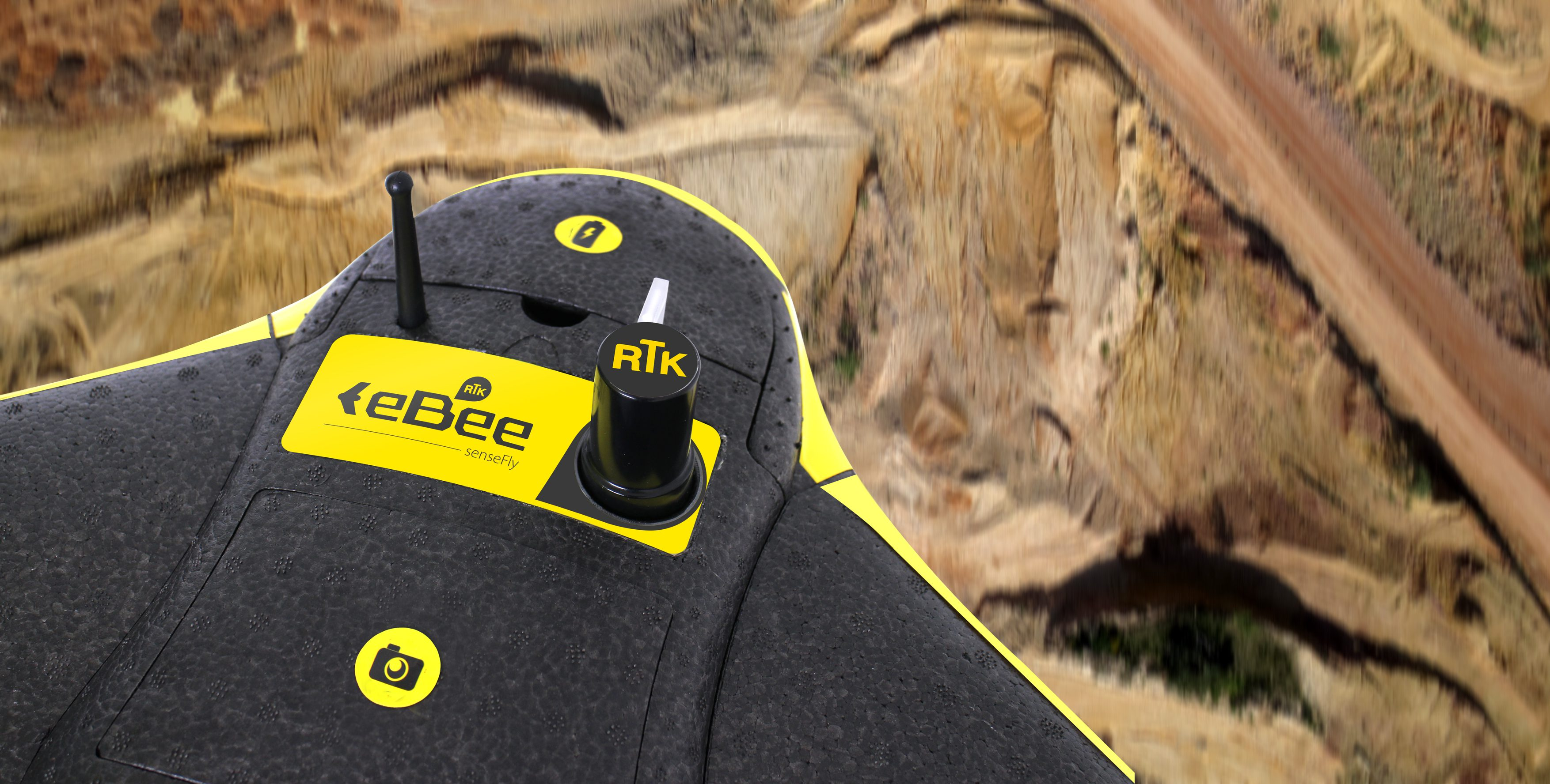 drone ground control with Sensefly Announces Ebee R  Survey Grade Mapping Drone on 369916 Darpa Swarm Attack Drones in addition Sensefly Announces Ebee R  Survey Grade Mapping Drone also Italian Af Unveils New T 344 Trainer besides bined Aerial Target Service Cats likewise Aegistg.