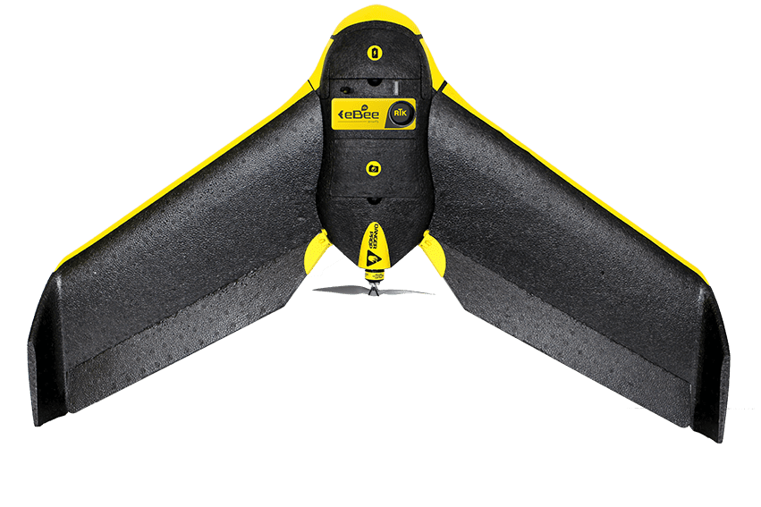 drone fly with Sensefly Announces Ebee R  Survey Grade Mapping Drone on 1171 as well Content How To Fly Rc Helicopter also 24 Drone Logos likewise  furthermore Sensefly Launches Ebee Plus Next Generation Fixed Wing Suas Survey Grade Photogrammetry.