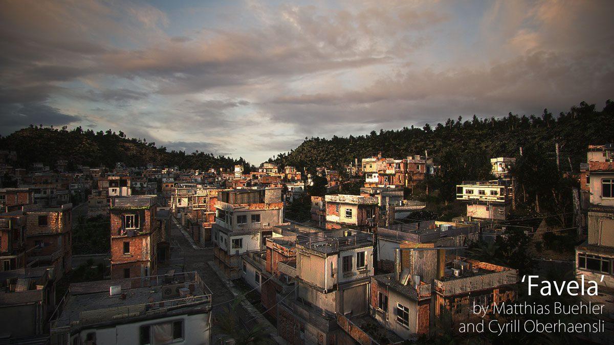 esri-cityengine_favela