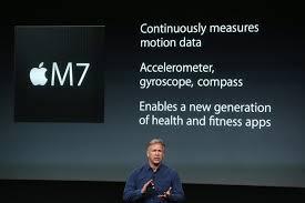 m7_sensors