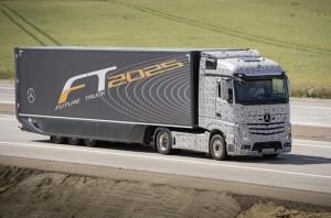 Daimler_2025