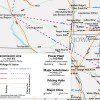 NATransmission_Map_Big