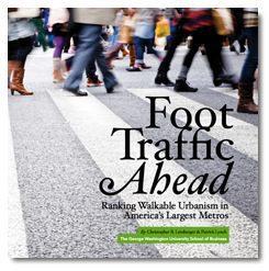 foot-traffic-ahead-thumb