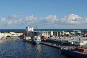 port_everglades
