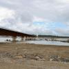Alaska_Bridge