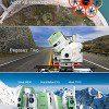 Leica-transportation-engineering-solutions