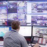 LAX Extends Incident Management to Field Operations with NICE Situator Web Application