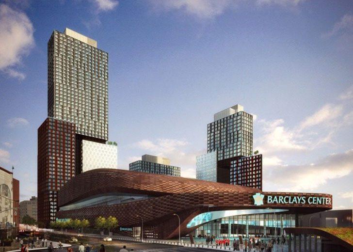 SHOP-architects-Atlantic-Yards4