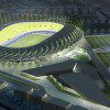 StadiumNightAerial640