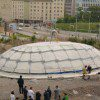 concrete_dome2