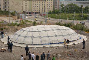 concrete_dome2