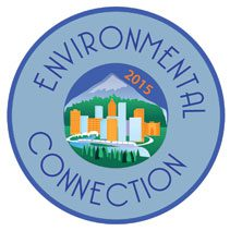 USA - Environmental Connection Conference @ Portland | Oregon | United States