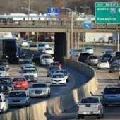tennessee_congestion