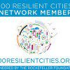 100ResilientCities