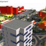 Esri Geodesign Solutions Evaluated in Gartner Report