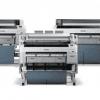 Espson_Printer