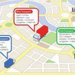 Libelium Smart Logistics Sensors Add Real-Time Tracking and Monitoring