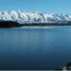 NewZealand_Lake