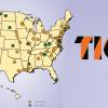 TIGER-14-map