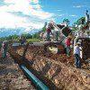 construction-pipeline