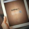 gI_137577_buildingos-login