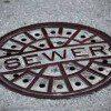 sewer_manhole
