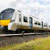 At this year's Innotrans, Siemens will unveil for the first time three completely assembled cars for the new Desiro City train for the Thameslink project.