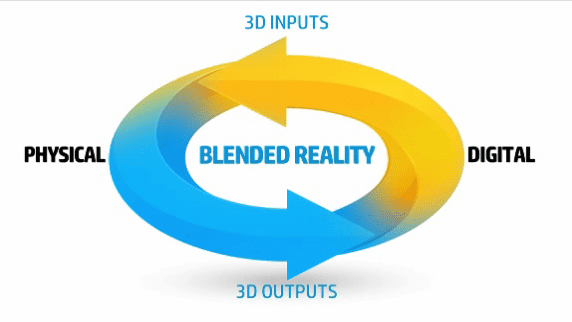 HP_Blended-Reality
